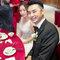 AhHo Wedding TEL-0937797161 lineID-chiupeiho (57 - 157)