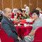 AhHo Wedding TEL-0937797161 lineID-chiupeiho (58 - 157)