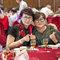 AhHo Wedding TEL-0937797161 lineID-chiupeiho (59 - 157)