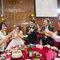 AhHo Wedding TEL-0937797161 lineID-chiupeiho (60 - 157)