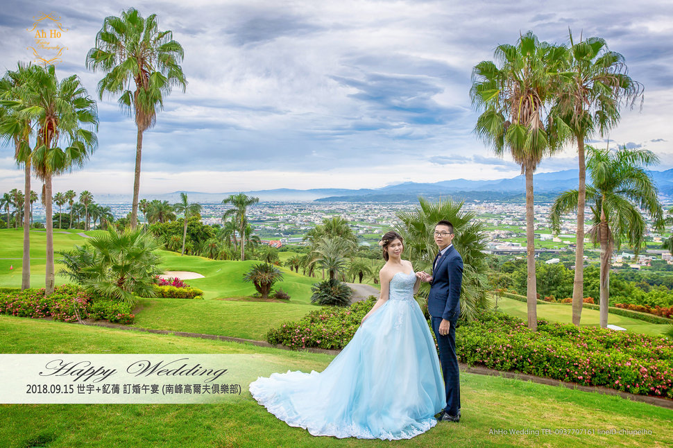 AhHo Wedding TEL-0937797161 lineID-chiupeiho (1 - 156) - AhHoWedding/阿河婚攝《結婚吧》