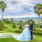 AhHo Wedding TEL-0937797161 lineID-chiupeiho (1 - 156)