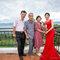 AhHo Wedding TEL-0937797161 lineID-chiupeiho (2 - 156)