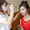 AhHo Wedding TEL-0937797161 lineID-chiupeiho (8 - 156)