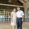 AhHo Wedding TEL-0937797161 lineID-chiupeiho (11 - 156)