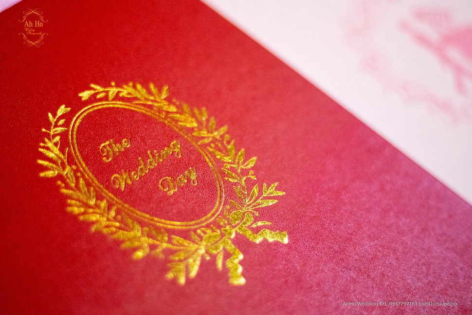 AhHo Wedding TEL-0937797161 lineID-chiupeiho (12 - 156) - AhHoWedding/阿河婚攝《結婚吧》