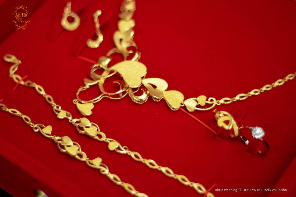 AhHo Wedding TEL-0937797161 lineID-chiupeiho (26 - 156) - AhHoWedding/阿河婚攝《結婚吧》