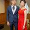 AhHo Wedding TEL-0937797161 lineID-chiupeiho (28 - 156)