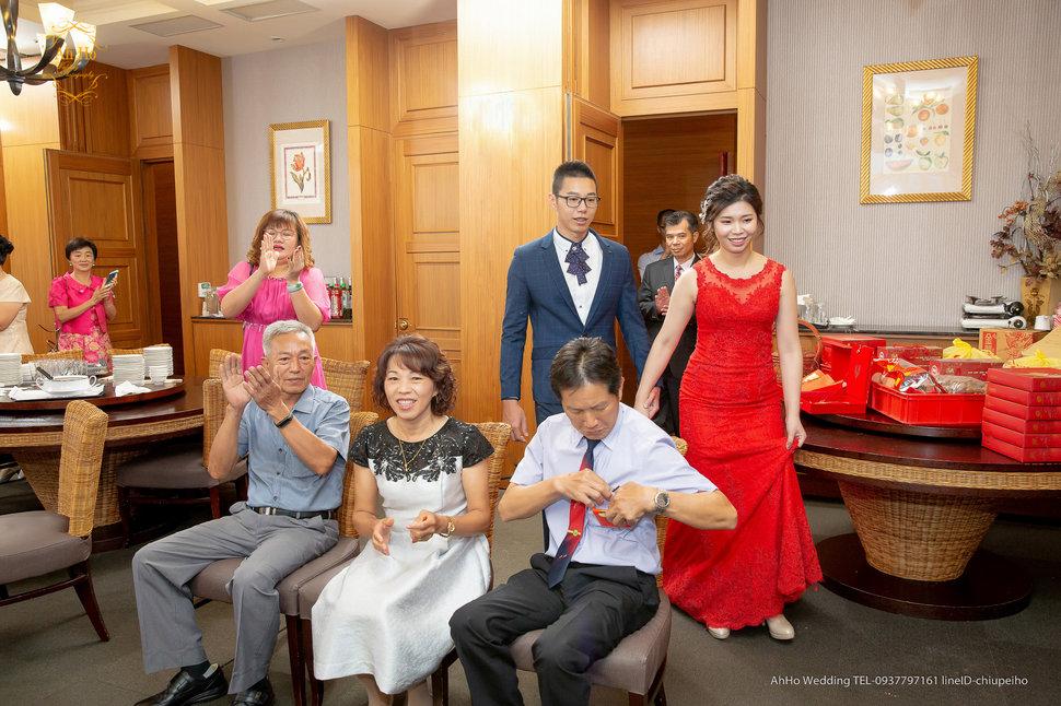 AhHo Wedding TEL-0937797161 lineID-chiupeiho (29 - 156) - AhHoWedding/阿河婚攝《結婚吧》