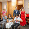 AhHo Wedding TEL-0937797161 lineID-chiupeiho (29 - 156)