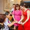 AhHo Wedding TEL-0937797161 lineID-chiupeiho (32 - 156)