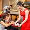 AhHo Wedding TEL-0937797161 lineID-chiupeiho (33 - 156)