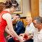 AhHo Wedding TEL-0937797161 lineID-chiupeiho (34 - 156)