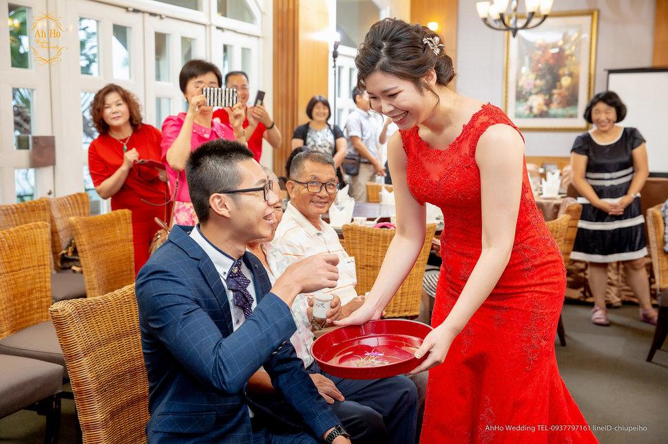 AhHo Wedding TEL-0937797161 lineID-chiupeiho (35 - 156) - AhHoWedding/阿河婚攝《結婚吧》