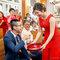 AhHo Wedding TEL-0937797161 lineID-chiupeiho (35 - 156)