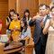 AhHo Wedding TEL-0937797161 lineID-chiupeiho (36 - 156)