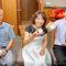 AhHo Wedding TEL-0937797161 lineID-chiupeiho (38 - 156)