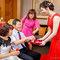 AhHo Wedding TEL-0937797161 lineID-chiupeiho (40 - 156)