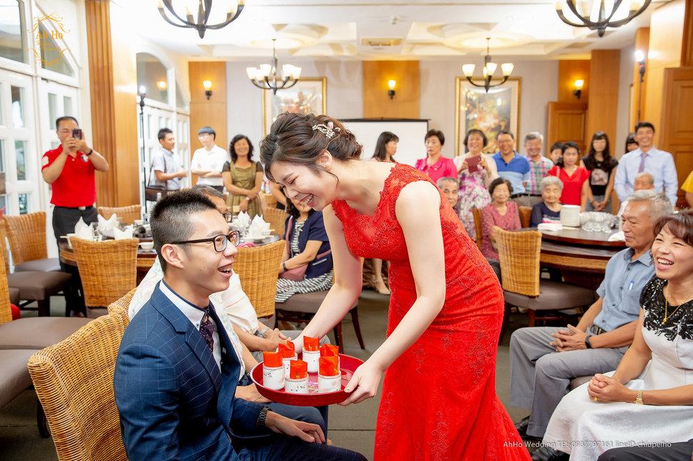 AhHo Wedding TEL-0937797161 lineID-chiupeiho (42 - 156) - AhHoWedding/阿河婚攝《結婚吧》