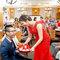 AhHo Wedding TEL-0937797161 lineID-chiupeiho (42 - 156)