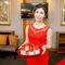AhHo Wedding TEL-0937797161 lineID-chiupeiho (43 - 156)