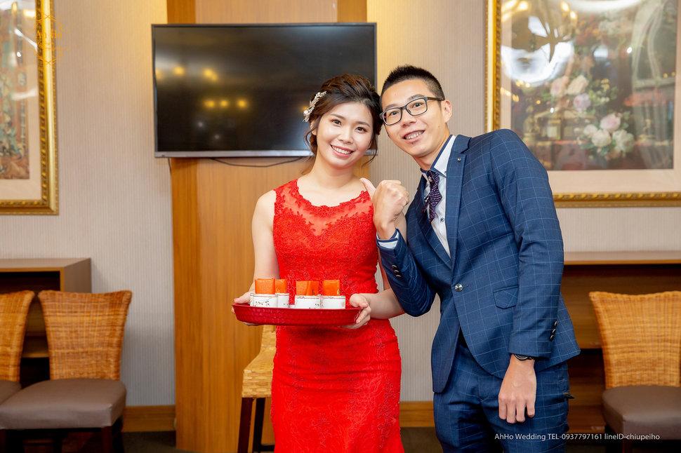 AhHo Wedding TEL-0937797161 lineID-chiupeiho (45 - 156) - AhHoWedding/阿河婚攝《結婚吧》