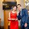 AhHo Wedding TEL-0937797161 lineID-chiupeiho (45 - 156)