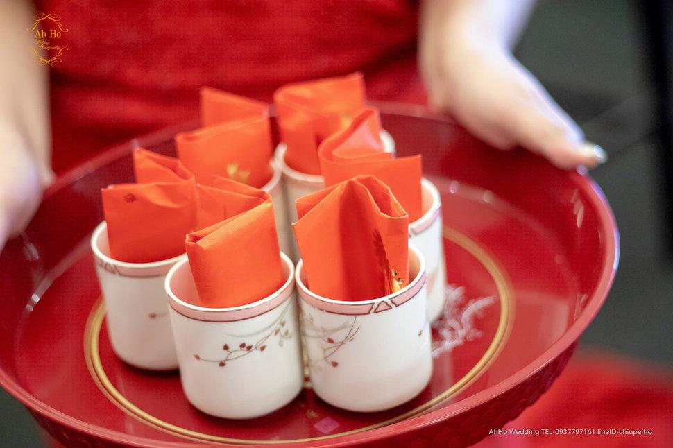 AhHo Wedding TEL-0937797161 lineID-chiupeiho (46 - 156) - AhHoWedding/阿河婚攝《結婚吧》