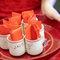 AhHo Wedding TEL-0937797161 lineID-chiupeiho (46 - 156)
