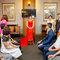 AhHo Wedding TEL-0937797161 lineID-chiupeiho (47 - 156)