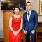AhHo Wedding TEL-0937797161 lineID-chiupeiho (48 - 156)