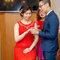 AhHo Wedding TEL-0937797161 lineID-chiupeiho (49 - 156)