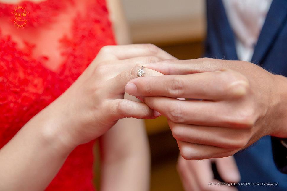 AhHo Wedding TEL-0937797161 lineID-chiupeiho (50 - 156) - AhHoWedding/阿河婚攝《結婚吧》