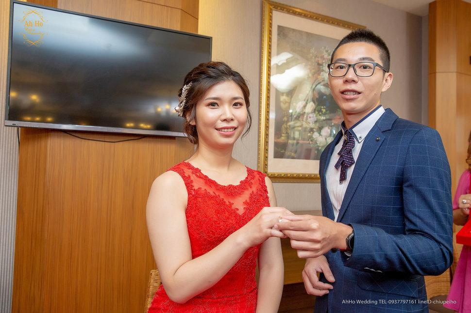 AhHo Wedding TEL-0937797161 lineID-chiupeiho (51 - 156) - AhHoWedding/阿河婚攝《結婚吧》