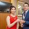 AhHo Wedding TEL-0937797161 lineID-chiupeiho (51 - 156)