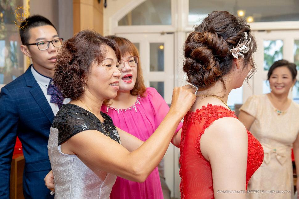 AhHo Wedding TEL-0937797161 lineID-chiupeiho (52 - 156) - AhHoWedding/阿河婚攝《結婚吧》