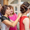 AhHo Wedding TEL-0937797161 lineID-chiupeiho (52 - 156)