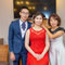 AhHo Wedding TEL-0937797161 lineID-chiupeiho (54 - 156)