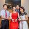 AhHo Wedding TEL-0937797161 lineID-chiupeiho (55 - 156)
