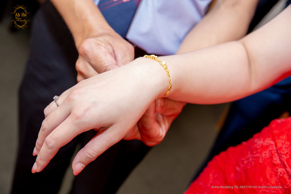AhHo Wedding TEL-0937797161 lineID-chiupeiho (57 - 156) - AhHoWedding/阿河婚攝《結婚吧》