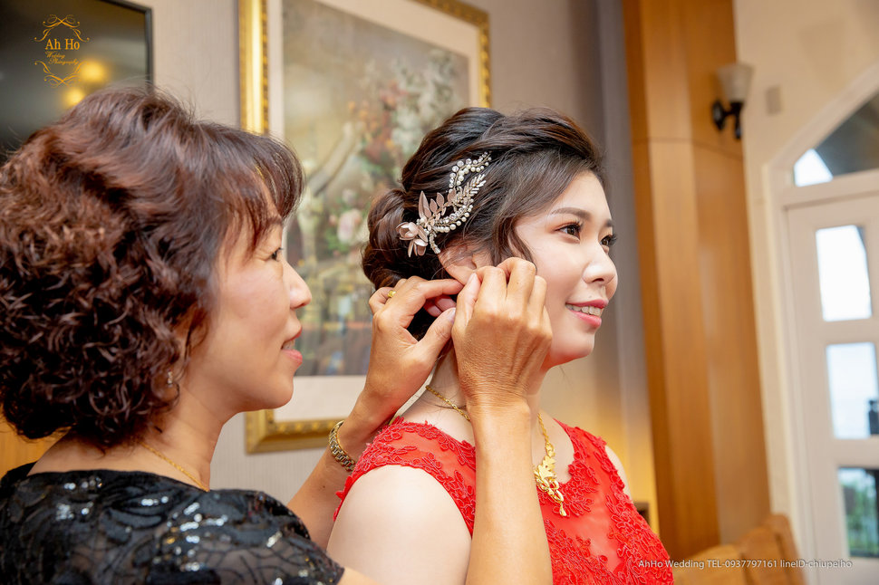 AhHo Wedding TEL-0937797161 lineID-chiupeiho (58 - 156) - AhHoWedding/阿河婚攝《結婚吧》