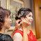AhHo Wedding TEL-0937797161 lineID-chiupeiho (58 - 156)