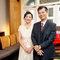 AhHo Wedding TEL-0937797161 lineID-chiupeiho (60 - 156)