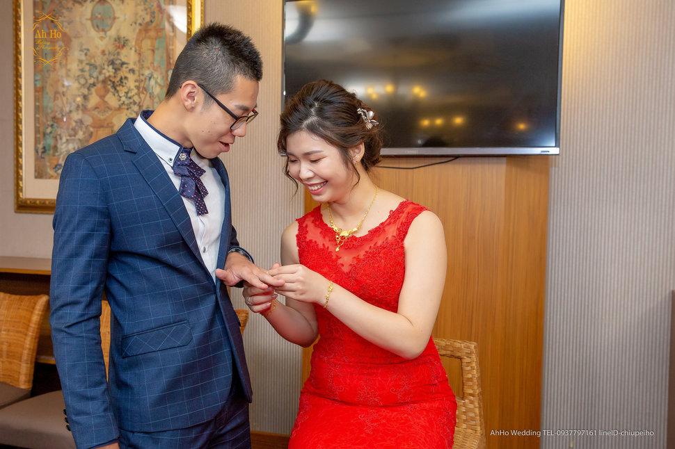AhHo Wedding TEL-0937797161 lineID-chiupeiho (61 - 156) - AhHoWedding/阿河婚攝《結婚吧》