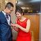 AhHo Wedding TEL-0937797161 lineID-chiupeiho (61 - 156)