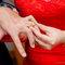 AhHo Wedding TEL-0937797161 lineID-chiupeiho (62 - 156)