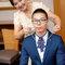 AhHo Wedding TEL-0937797161 lineID-chiupeiho (63 - 156)