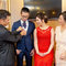 AhHo Wedding TEL-0937797161 lineID-chiupeiho (64 - 156)