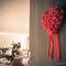 AhHo Wedding TEL-0937797161 lineID-chiupeiho (2 - 198)