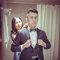 AhHo Wedding TEL-0937797161 lineID-chiupeiho (7 - 198)